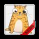 CryptoKitties News by PureGoldApps