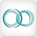 PMAC 2015 by QuickMobile