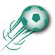 Alertas de Futbol by RedMas