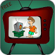 TV Without Internet Prank 2018 by RZ Studio