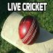 Live Cricket Tv by Naeem Iqbal Rao