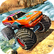 Off road Monster Truck Derby by Tech 3D Games Studios