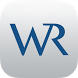 WITTENBERG & RIEGEL by AppConnect GmbH