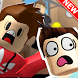 call from ROBLOX ESCAPE SCHOoOL OBBBY by domdev1