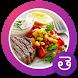Dinner Recipe Lunch Box Telugu by Telugu App