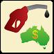 Petrol Watch Pro by WESoftware Australia
