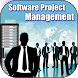 Software Project Management by Engineering Wale Baba