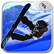 Snowboard Racing Ultimate by Dream-Up