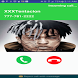 XXXTentacion Prank Call by ChatNation, LLC