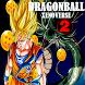 Tips DRAGON BALL XENOVERSE 2 by Nickolaskd. AppsGamess
