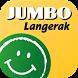 Jumpy app by Loyaltygroup BV