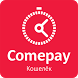 Comepay-Кошелек by ComePay, LLC