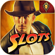 Slots of the Lost City by King Cobra Games
