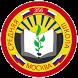 Школа №356 имени Н.З. Коляды by Денис Каймашников