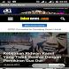 Jabar News by Peweka Digital
