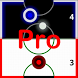 Air Hockey Pro Classic HD by Chilon Consulting Ltd