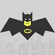 Running Batman Run by dev id