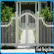 Fence Design Ideas by abundioapp