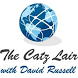 The Catz Lair: Fitness Podcast by Upgraded Custom Android Applications