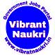 Vibrant Naukri by VibrantApps