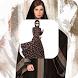 Abaya Fashion Muslim