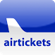 airtickets.com by Tripsta SA