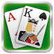 Solitaire, Spider, Freecell... by Amalgam Apps