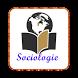 la sociologie by HAYATY