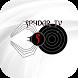 Spydar TV by TheAppGuys