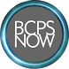 BCPS Now by Baltimore County Public Schools