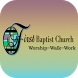 FBC McAllen by ChurchLink, LLC