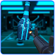 Sniper Bottle Shooting Expert 3D