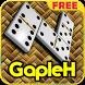 GapleH