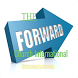 The Forward Church Beaumont by eChurch App