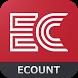 ECOUNT ERP by Ecount