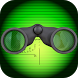 Night Vision Simulation Camera by Enigma Lab