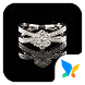 Diamond Ring 91 Launcher Theme by Mobo Developer Team