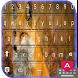 Fox Keyboard Fastyping by Btsmobi