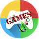 Games Instrumental Ringtones by Creative Softtech