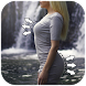 Make me slim - body Slimmer photo editor by Incredible Apps Developer