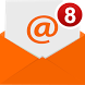 Email App for All Providers by Innodev Group