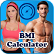 BMI Calculator by iCreative Apps