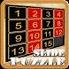 Classic Slide Puzzle Free by Jochel App