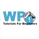Beginner's Tutorial On WP by #SynergyClique