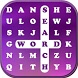 Word Search Animal Names by Kids Jio Games