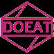 두잇 - doeat by POWERMOBIlE.kr