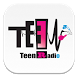 Teen Radio by Makedonski Telekom AD Skopje