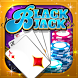 Blackjack 21! Table Master PRO by M&M App Services Pty Ltd