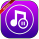 Music Audio player Pro by Gnader Kaftan King
