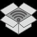 BeaconBox - iBeacon scanner by namu studio